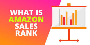 The Magnificent Seven Secrets to the Amazon Sales Rank