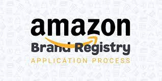 What is Amazon Brand Registry and how can it help my business?