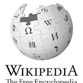 Wikipedia Page Creation - 50% Draft Content