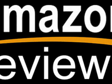 How to deal with Negative Amazon Reviews