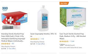 Amazon Price Gouging - How to Avoid a Seller Account Suspension