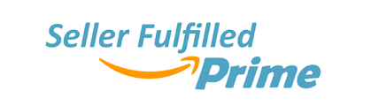 The nine key facts you need to know about Amazon Seller Fulfilled Prime