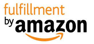 Five tips for making your Amazon FBA account a success and avoiding suspension