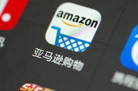 Major Amazon clampdown on fake reviews