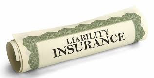 Do I need Amazon Seller insurance?