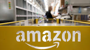 How the coronavirus pandemic is affecting Amazon Sellers
