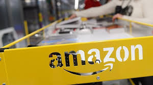 Amazon ordered to stop selling pesticides that falsely claim to kill Covid-19