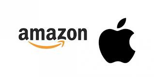Amazon Appeal Apple suspension