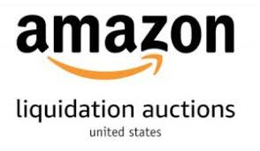 Is Amazon's new liquidation scheme right for you?