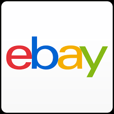 ebay selleraccount suspension appeal