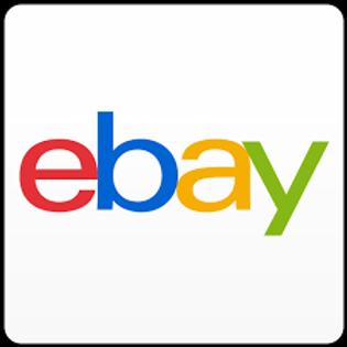 eBay Account Appeal Letter Service