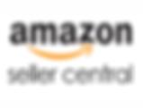 Amazon Seller Lawyer