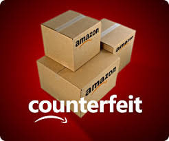 What Amazon can do to further stamp out counterfeit sellers?