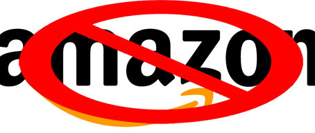 High Risk Brand List - What Not To Sell on Amazon