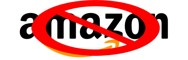 Amazon List of gated and restricted brands