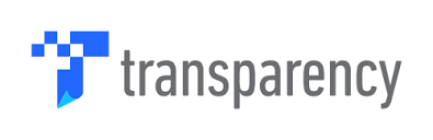 How does Amazon Transparency work and should I join?