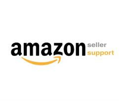 Amazon seller support questions and answers on multiple accounts