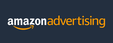 Should I advertise on Amazon?
