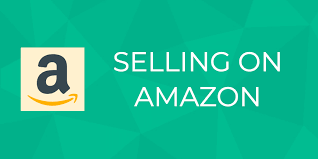 Should my business Sell on Amazon?