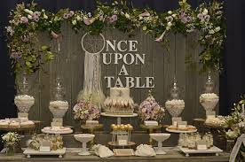 Wedding Sweets