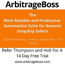 ArbitragBoss.png