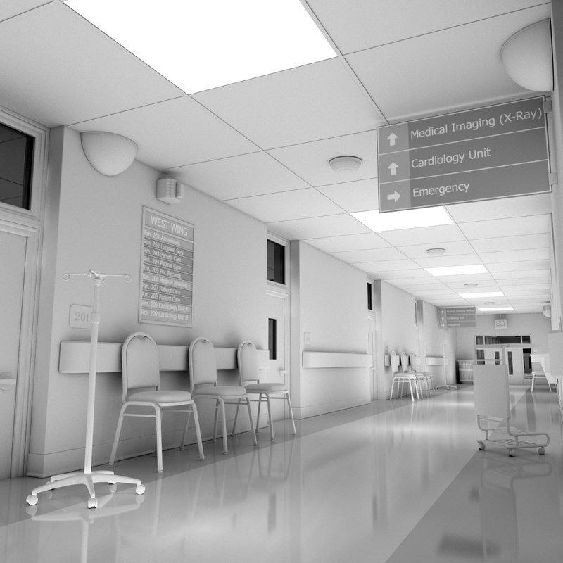 hopsital hallway b&W.jpg