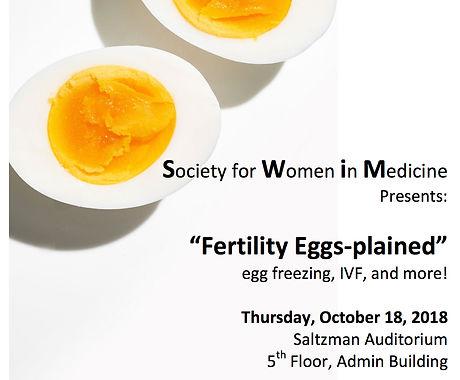 SWIM Fertility jpeg.jpg