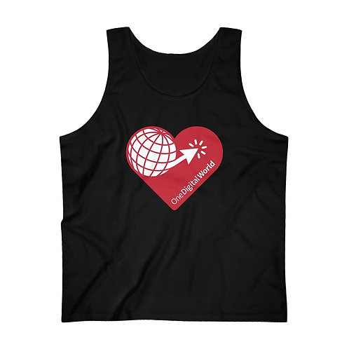 Men's ODW Tank Top