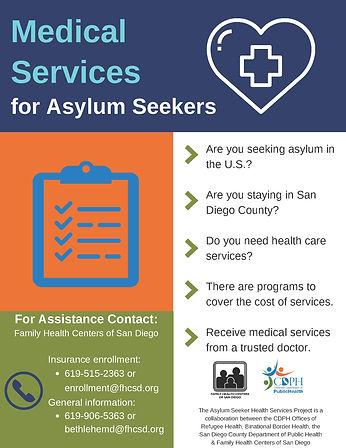 San Diego_AS Health Svcs_English.jpg