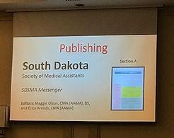 2018_Excel Award_Publishing.jpg