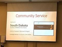 2018_Excel Award_Community Service.jpg