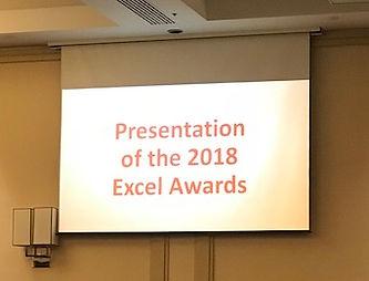 2018_Excel Awards.jpg