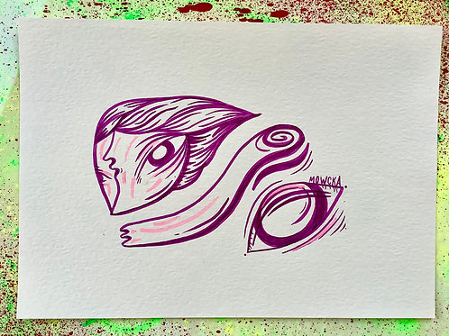 Illustration special offers! 2