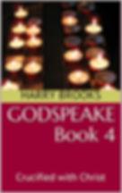 Godspeake Book 4