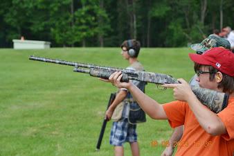 Boy Scout Shotgun Instruction-2