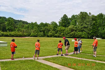 Boy Scout Shotgun Instruction-3