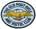 OldPostPatch.png