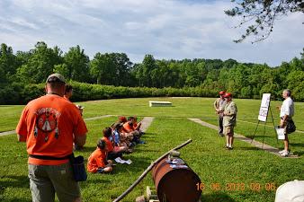 Boy Scout Shotgun Instruction-1