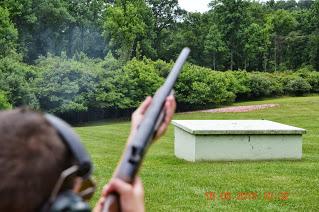 Boy Scout Shotgun Instruction-5