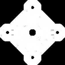 Logo_monument_historique_-_rouge_sans_te