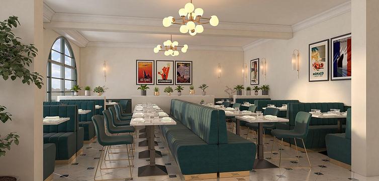 Hotel Breakfast Room-View001.jpg
