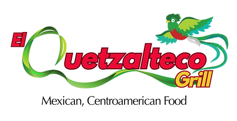 Quetzalteco-logo-final.png