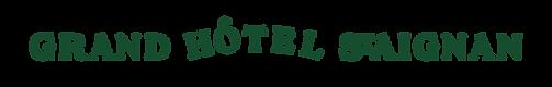 Logotype_Logotype.png