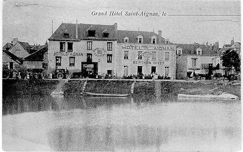 GH Region St Aignan .GrandHôtel.jpg