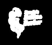 Logo-Sandy-Salon.png
