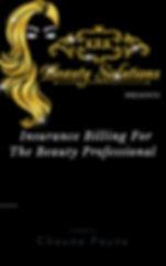 insurance book cover jpg.jpg