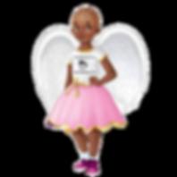Celeste-Pink TuTu_edited.png