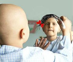 cancer patient.jpg