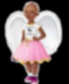 Celeste-Pink TuTu_edited_edited.png