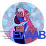 text_graphic_EWAAB_logo.png